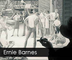 Tab_Art_006_ErnieBarnes