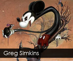 Tab_Art_006_GregSimkins