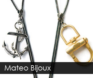 Tab_Art_006_MateoBijoux