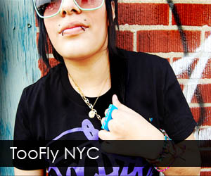 Tab_Art_006_TooFlyNYC
