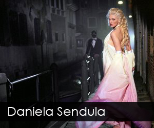 Tab_Fashion_008_DanielaSendula