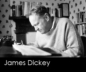 Tab_Writer_007_JamesDickey