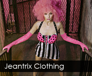 Tab_Fashion_009_Jeantrix