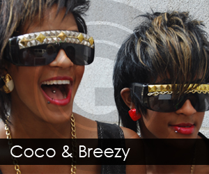 Tab_Fashion_011_CocoBreezy