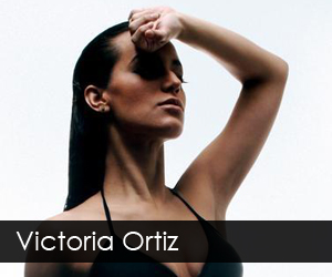 Tab_Fashion_012_victoriaortiz