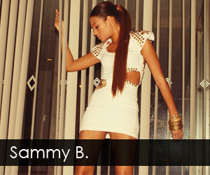 Tab_Fashion_013_SammbyB