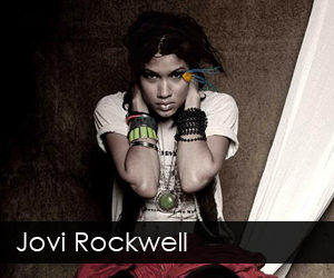 Tab_PerformingArtist_009_JoviRockwell