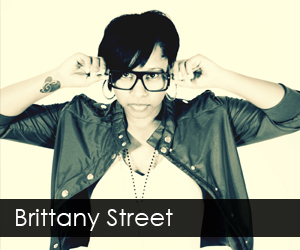 Tab_PerformingArtist_010_BrittanyStreet