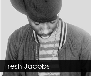 Tab_PerformingArtist_010_FreshJacobs