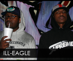 Tab_PerformingArtist_010_iLLEAGLE