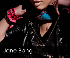 Tab_PerformingArtist_011_JaneBang
