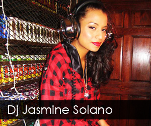 Tab_PerformingArtist_012_JasmineSolano