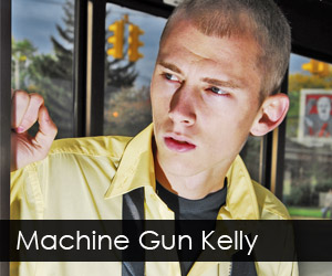 Tab_PerformingArtist_013_MGK