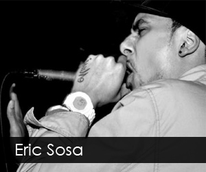 Tab_PerformingArtist_014_EricSosa
