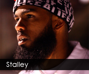 Tab_PerformingArtist_014_stalley