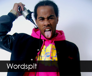 Tab_PerformingArtist_014_wordspit
