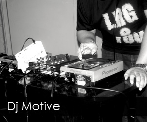Tab_UKEdition_016_DjMotive