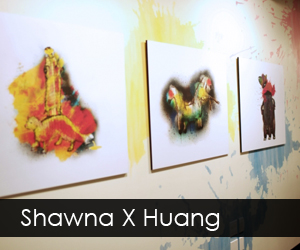 Tab_Art_017_ ShawnaXHuang