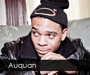 Tab_TasteMaker_018_Auquan