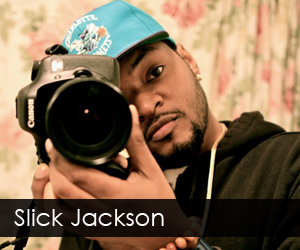 Tab_Tastemaker_018_SlickJackson