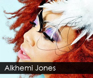 Tab_PerformingArtist_019_AlkhemiJones