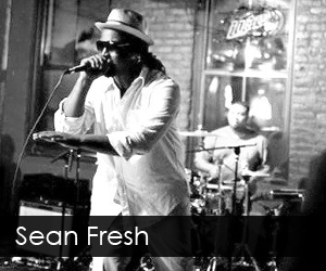 Tab_PerformingArtist_019_SeanFresh