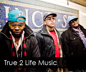 Tab_PerformingArtist_019_True2LifeMusic
