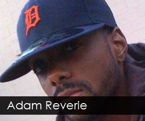 Tab_019.2_AdamReverie