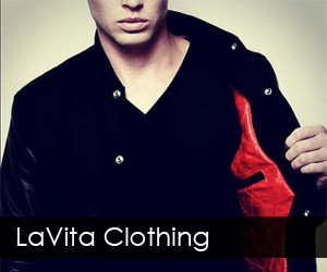 Tab_019.2_LaVitaClothing