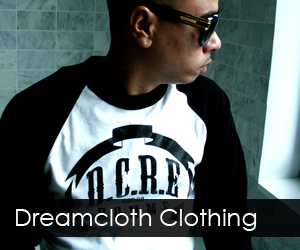 Tab_019.3_dreamcloth