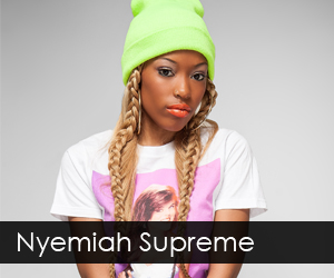 Tab_019.4_NyemiahSupreme