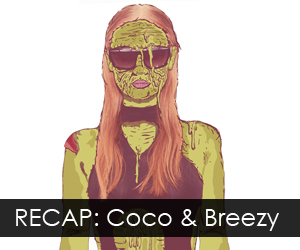 Tab_019.5_cocoandbreezy