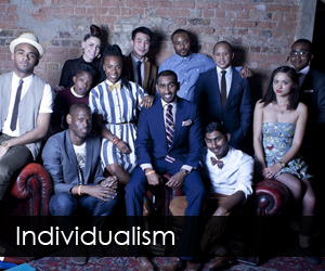 Tab_UK2_Individualism